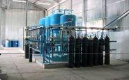 خریداری هفت دستگاه اکسیژن ساز مرکزی بیمارستانی