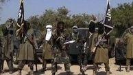 هلاکت ۳۸ عضو داعش در نبرد بر سر منطقه الباغوز