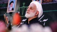 حجتالاسلام محسنی اژهای: از کسانی که آگاهانه یا نااگاهانه با دشمن همدستی کنند نمیگذریم
