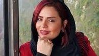 سپیده خداوردی در جشنواره فجر