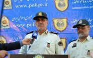 کرمانشاه ایستگاه پایانی قاچاقچیان مواد مخدر/کشف 148 کیلو تریاک