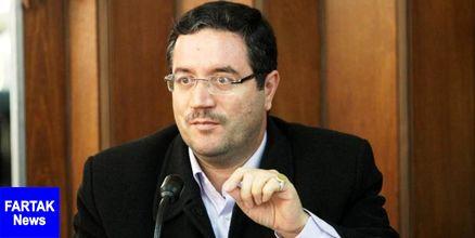 رضا رحمانی: با توزیع اختیارات باید بر جنگ اقتصادی غلبه کنیم