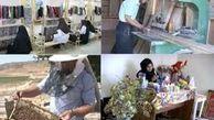 دولت تدبیر و امید برای 65 هزار نفر در گلستان شغل ایجاد کرده است