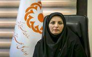 راه اندازی 2 گرمخانه جدید بهزیستی در شهر کرمانشاه