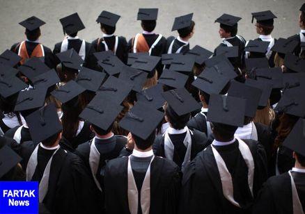 تعیین تکلیف تمام پروندههای نقل و انتقال در دانشگاههای داخل/ شرایط انتقال دانشجویان به کشور