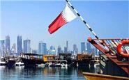 یک شرکت آلمانی با ایران قرارداد نفتی امضا کرد
