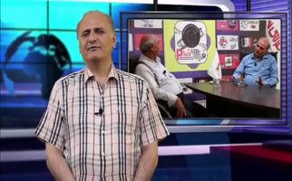 حسن سلیمانی؛ مدیری از جنس مردم و همراه با رسانه
