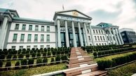انتخابات ریاست جمهوری در گرجستان آغاز شد