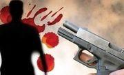 قتل عام اعضای یک خانواده در اسلام آبادغرب
