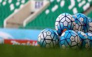 صدور آرای جدید کمیته تعیین وضعیت درخصوص تیم های مختلف