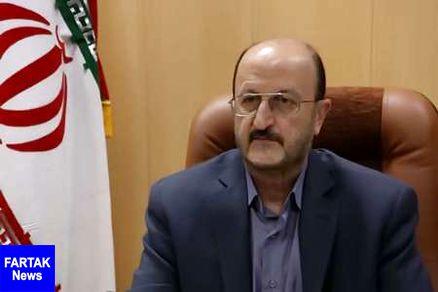 استاندار قزوین : ایجاد شادابی و نشاط در جامعه از اعتیاد پیشگیری می کند