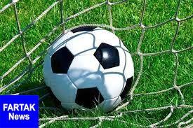 شکایت دستهجمعی یک محله از فوتبالیست معروف!