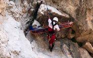 12 کوهنورد جسد دوست شان را تنگ زندان جا گذاشتند