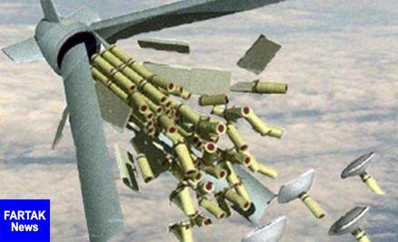 عربستان بر صعده یمن بمب خوشه ای ریخت