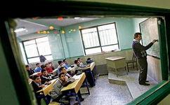 ورود ۹۳۵۰ معلم جدید به مدارس از اول مهر/ رایزنی برای دریافت ۲۵ هزار مجوز استخدامی