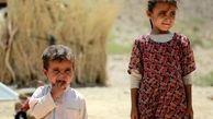 ثبت ۱۱هزار مورد نقض آتشبس در یمن توسط عربستان