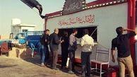 موکب پذیرایی از زائران اربعین در ۸ شهرستان استان سمنان برپا شود