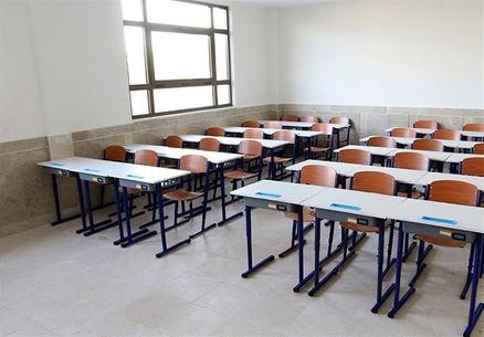 تغییر در گزینش کادر آموزشی مدارس غیرانتفاعی