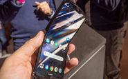 آیا گوشی Razr 2 5G موتورولا میتواند کهکشانیهای تاشوی سامسونگ را به چالش بکشد؟