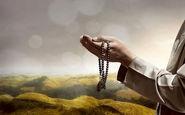 دعاهایی مجرب برای مقابله و درمان بیماریهای مسری