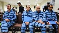 حکم قطعی متهمان پرونده شرکت کلاهبرداری دومان توکان صادر شد