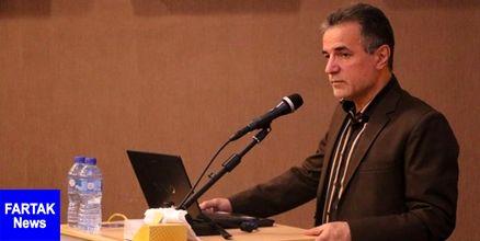 مدیرعامل پرپسولیس: باشگاه استقلال حتی یک بلیت هم به ما نداد؛ به کمیته اخلاق شکایت میکنیم