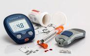 روشی برای کنترل قند خون در ۶ ماه