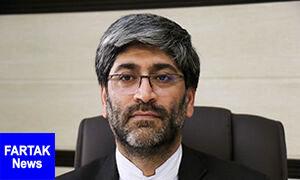حکم قصاص عامل شهادت دو مامور پلیس اجرا شد