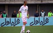 سید جلال حسینی سرانجام سکوتش در ارتباط با جام جهانی را شکست
