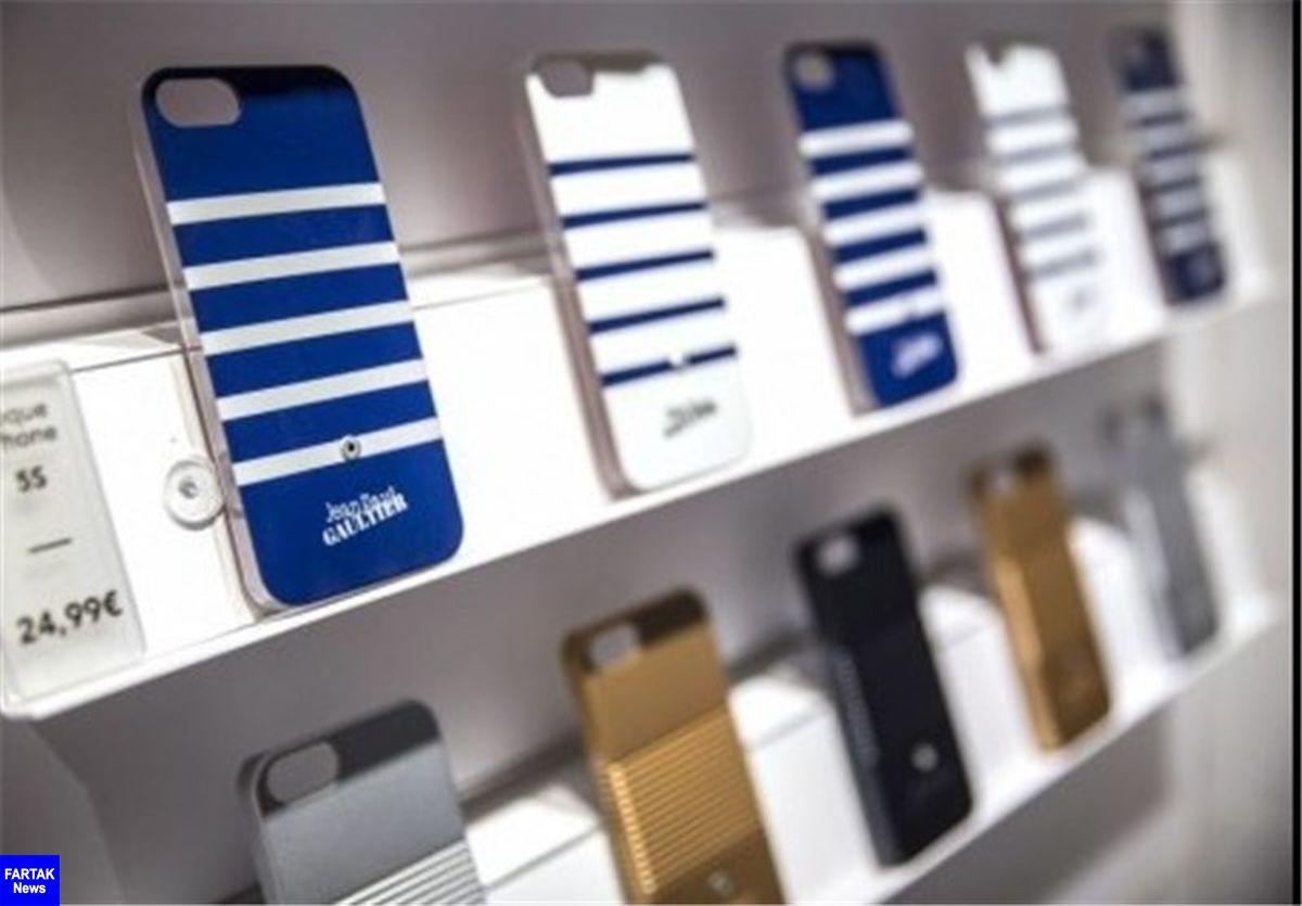 چرا گوشی تلفن همراه گران شد؟