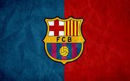 تصمیم باشگاه بارسلونا لو رفت +عکس