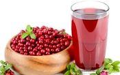روش هایی برای کاهش غلظت خون