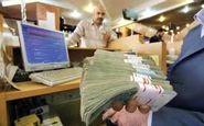 درآمد ماهیانه 10 میلیون تومانی برای اجاره شماره حساب
