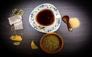 چای مناسب افراد هر گروه خونی چیست؟