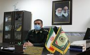 کرمانشاه جزو ۸ استان امن کشور است/ دستگیری بیش از ۱۱ هزار سارق