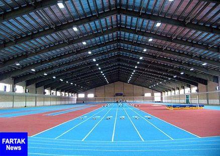 مدیر کل ورزش و جوانان کهگیلویه وبویراحمد:  به برکت انقلاب اکنون ۸۰ مکان ورزشی در روستاهای استان ایجاد شده است