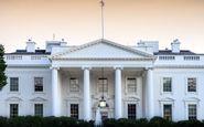 فردی که قصد حمله به کاخ سفید داشت دستگیر شد
