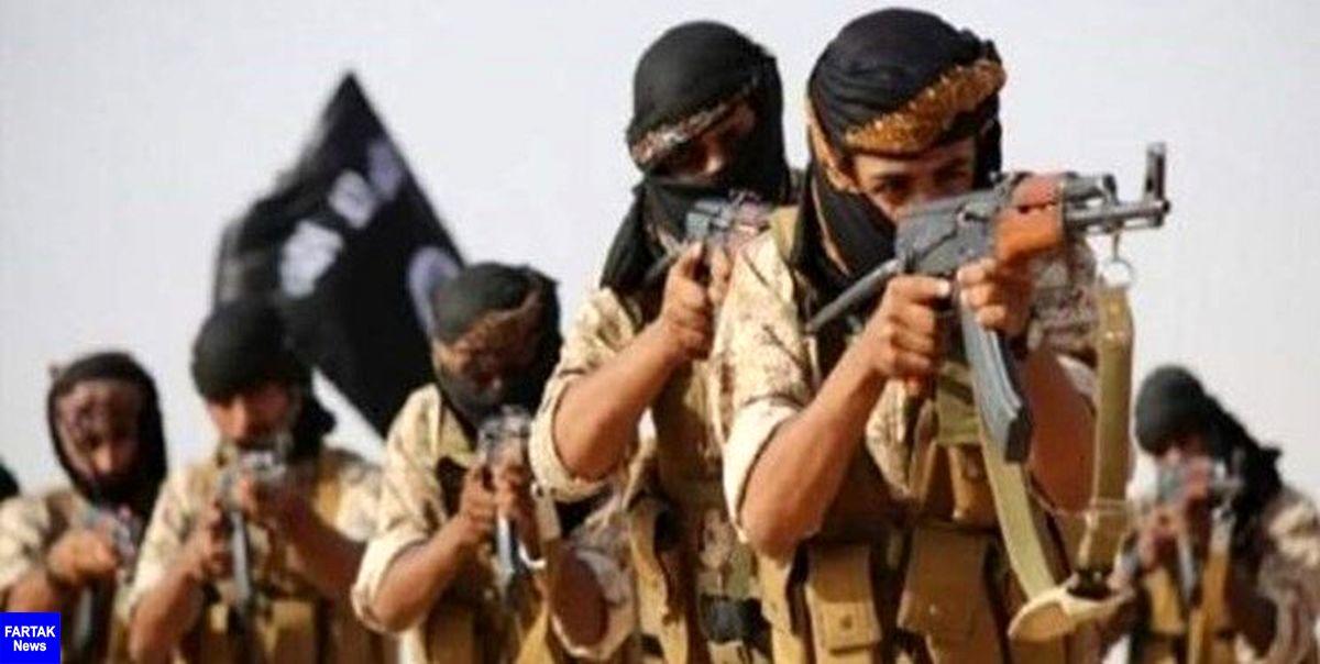 فراخوان داعش برای درگیری با نیروهای وابسته به امارات در جنوب یمن
