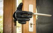 کشف 16 فقره سرقت منزل توسط پلیس آگاهی کرمانشاه