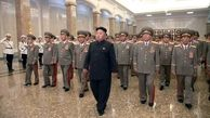 کره شمالی متعهد، آمریکای بی اعتماد