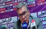 اعلام زمان نشست خبری برانکو در دبی