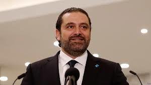 نخست وزیر لبنان خواستار بازگشت آوارگان به کشورشان شد