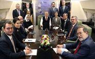 اردوغان: مانعی در استقرار ارتش سوریه در منبج نیست/ آتشبس اعلام نمیکنیم