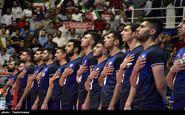 لیست تیم ملی برای هفته چهارم اعلام شد