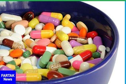سازمان غذا و دارو اعلام کرد؛ کپسول چاقی «فرشته» تقلبی است