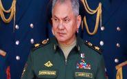 روسیه: در صورت استقرار موشکهای آمریکا در اروپا و آسیا اقدام مشابه میکنیم