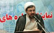 معاون دفتر تبلیغات اسلامی   فعالیت مبلغان در فضای مجازی