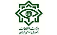 تکذیب خبر دستگیری قریب الوقوع وزیر نفت