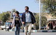 «قهرمان» اصغر فرهادی به اسکار رفت