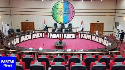 دو حزب اصلی کردستان عراق نامزدی مشترک برای استانداری کرکوک اعلام کردند
